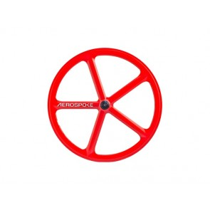 0018473_aerospoke-wheel-red-nmsw