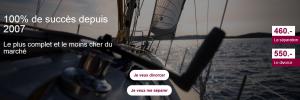 Coût d'un divorce suisse par consentement mutuel en ligne ?